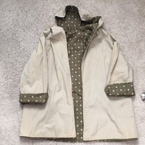 Women's Reversible Jacket from Pacsun